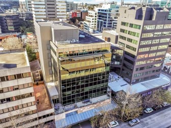 3 Horwood Place Parramatta NSW 2150 - Image 2