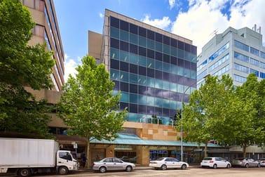 3 Horwood Place Parramatta NSW 2150 - Image 3