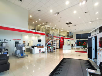 583 Maroochydore Road Kunda Park QLD 4556 - Image 3