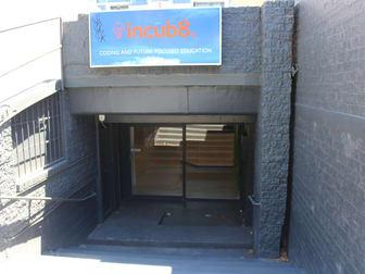 59b Hunter Street Hornsby NSW 2077 - Image 1