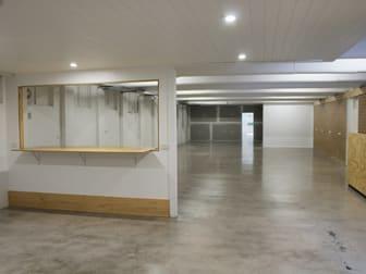 59b Hunter Street Hornsby NSW 2077 - Image 2