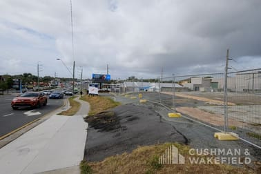 7-9  Ferry Road Southport QLD 4215 - Image 2