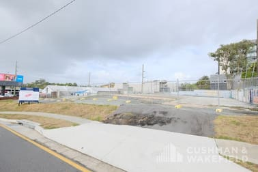7-9  Ferry Road Southport QLD 4215 - Image 3