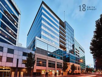 18 Smith Street Parramatta NSW 2150 - Image 1