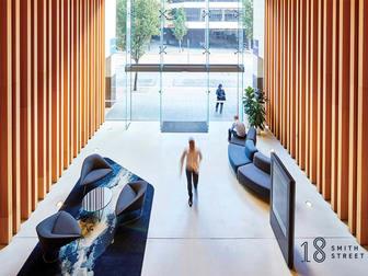18 Smith Street Parramatta NSW 2150 - Image 2