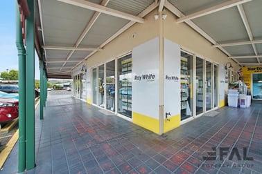 Shop 2/174 Pascoe Road Ormeau QLD 4208 - Image 2