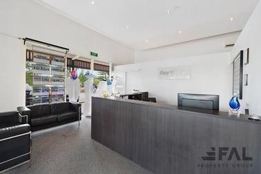Shop 2/174 Pascoe Road Ormeau QLD 4208 - Image 3