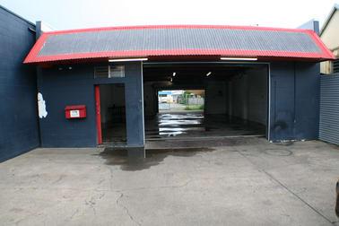 179 Bunda Street Parramatta Park QLD 4870 - Image 1