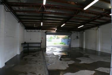 179 Bunda Street Parramatta Park QLD 4870 - Image 2