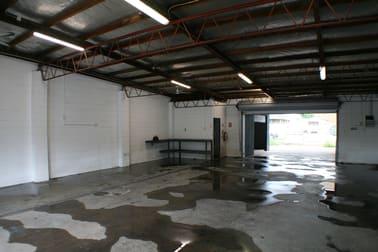 179 Bunda Street Parramatta Park QLD 4870 - Image 3