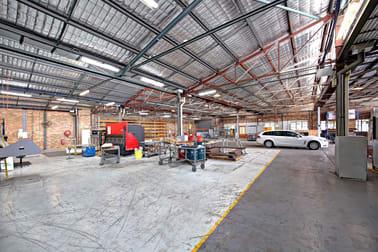49 Cawarra Road Caringbah NSW 2229 - Image 3