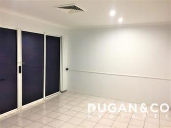 Geebung QLD 4034 - Image 3