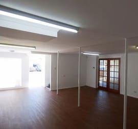 29 Balaclava Street, Woolloongabba QLD 4102 - Image 2