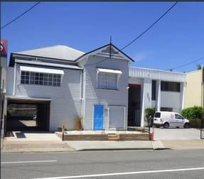 29 Balaclava Street, Woolloongabba QLD 4102 - Image 1