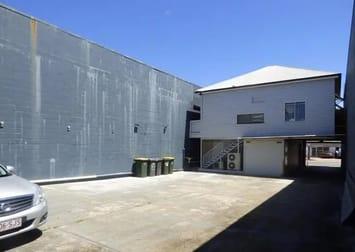 29 Balaclava Street, Woolloongabba QLD 4102 - Image 3