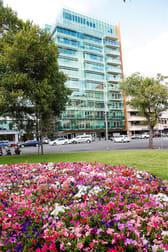 305/147 Pirie Street Adelaide SA 5000 - Image 1