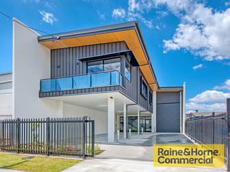 47 Noble Avenue Northgate QLD 4013 - Image 1