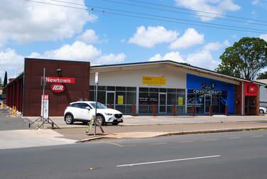 102 Hill Street - Tenancy 3 Newtown QLD 4350 - Image 1