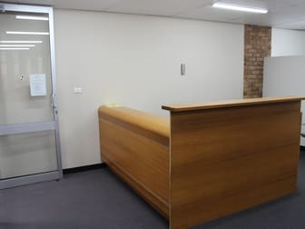 2/16 George Street Hornsby NSW 2077 - Image 3