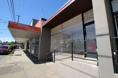 732 Waverley Road Malvern East VIC 3145 - Image 2