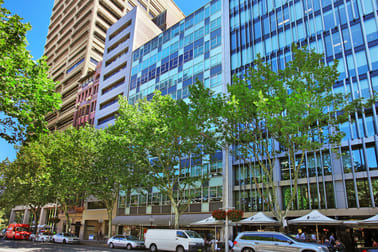 811-812/229 Macquarie Street Sydney NSW 2000 - Image 1