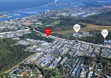 25 Caloundra Road Caloundra QLD 4551 - Image 1