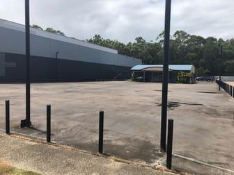 25 Caloundra Road Caloundra QLD 4551 - Image 2