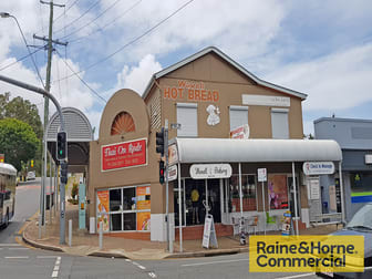 A/96 Pfingst Road Wavell Heights QLD 4012 - Image 1