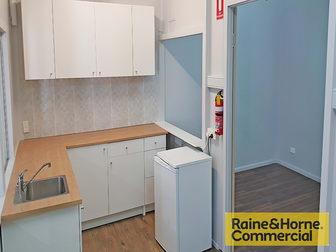 A/96 Pfingst Road Wavell Heights QLD 4012 - Image 3