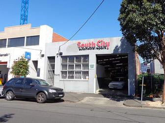 173-175 Gladstone Street South Melbourne VIC 3205 - Image 1