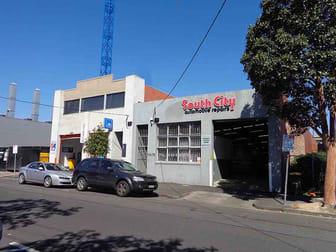 173-175 Gladstone Street South Melbourne VIC 3205 - Image 2