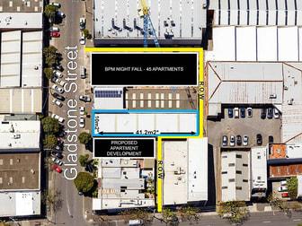 173-175 Gladstone Street South Melbourne VIC 3205 - Image 3