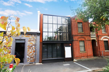 84 Halifax Street Adelaide SA 5000 - Image 1