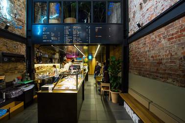 84 Halifax Street Adelaide SA 5000 - Image 3