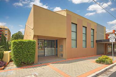 172A Willarong Road Caringbah NSW 2229 - Image 1