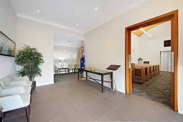 172A Willarong Road Caringbah NSW 2229 - Image 3