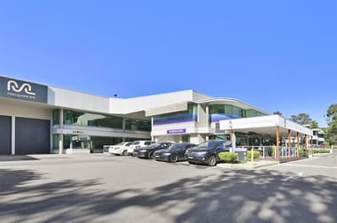 277-283 Lane Cove Road Macquarie Park NSW 2113 - Image 1