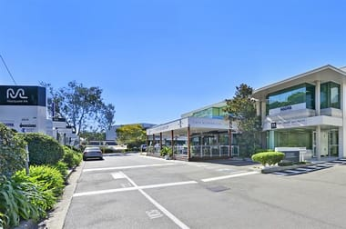 277-283 Lane Cove Road Macquarie Park NSW 2113 - Image 2