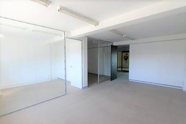Lot 32a/191 Ramsgate Road Ramsgate NSW 2217 - Image 2