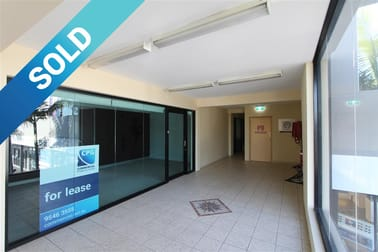 Lot 32a/191 Ramsgate Road Ramsgate NSW 2217 - Image 1