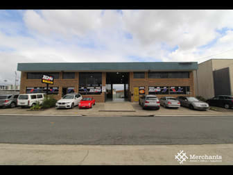 27 Wallace Street Albion QLD 4010 - Image 1