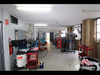 27 Wallace Street Albion QLD 4010 - Image 3