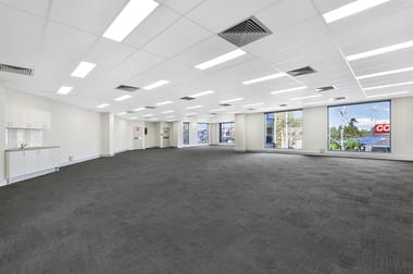 345 Pacific Highway Lindfield NSW 2070 - Image 2