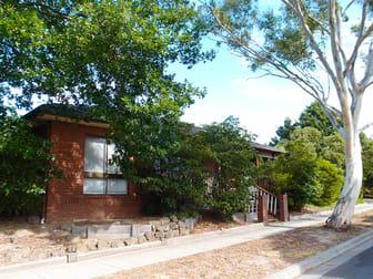 2 Wren Street Hampton Park VIC 3976 - Image 1