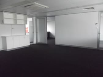 58 Sydney Street Mackay QLD 4740 - Image 3