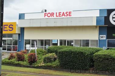 Ipswich Road Wacol QLD 4076 - Image 1