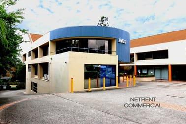 524 Milton Road Toowong QLD 4066 - Image 1