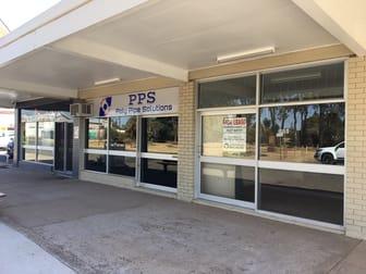 75 A Chinchilla Street Chinchilla QLD 4413 - Image 2