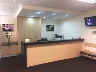 11/42 Parkside Cres Campbelltown NSW 2560 - Image 1