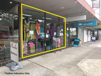 2/99 Dora Street Morisset NSW 2264 - Image 2